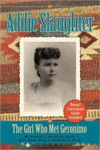 Addie Slaughter