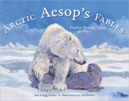 Arctic Aesops Fables