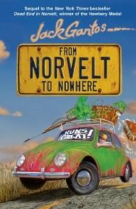 From Norvelt