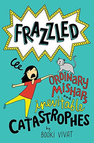 Frazzled2